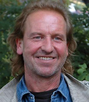 Urs M. Fiechtner