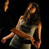 Bild Tanz, Link zu den Tanzprojekten