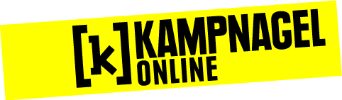 Kampnagel Logo